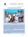 Navy shares hope with inmates of Good Hope at Kochi.pdf