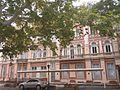 Nawrocki House.jpg
