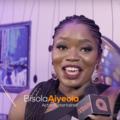 NdaniTV Fashion Insider Bisola Aiyeola Nov 2018.png