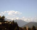Near Albergo Ristorante Monterosa (6154997369).jpg