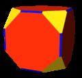 Near uniform polyhedron-43-t01.png
