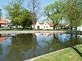 Nebřehovice - rybník.jpg