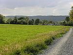Nebenbahn Wennemen-Finnentrop (5817112891).jpg