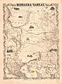 Nebraska and Kansas LOC 2006458669.jpg