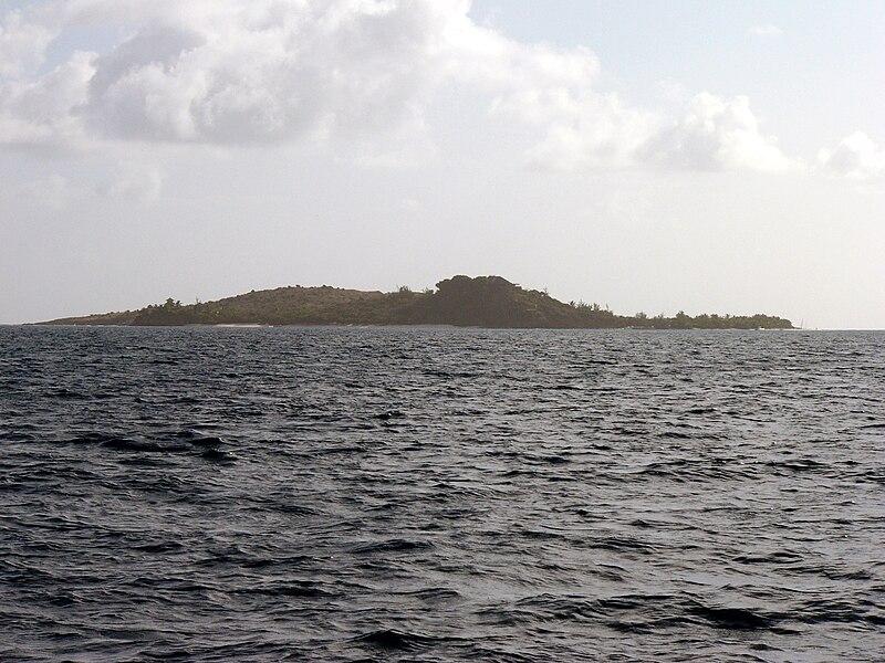 Britisches Virgin Islands Wiki