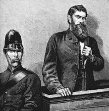 Image result for Bushranger Ned Kelly