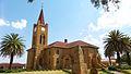 Nederduitse Gereformeerde Church Vredefort-003.jpg