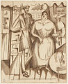 Negres-americains-a-saint-nazaire-1917.jpg