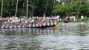 Nehru Trophy Boat Race 11-08-2012 4-23-50 PM.JPG