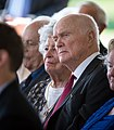 Neil Armstrong family memorial service (201208310008HQ).jpg