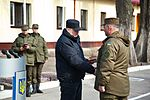 Nekrasov 0141 (25983045931).jpg