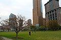 Nelson A. Rockefeller Park (8247736026).jpg