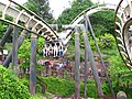Nemesis at Alton Towers 140 (4756062493).jpg