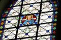Nemours Saint-Jean-Baptiste Apostel Matthias 762.JPG