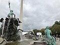 Neptunbrunnen 016.jpg