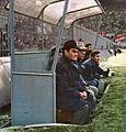 Nereo Rocco - Milan 1970-71.jpg