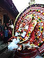Nerothu Theyyam 2.jpg
