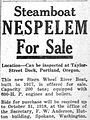 Nespelem for sale 1918.jpg