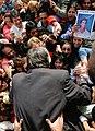 Nestor Kirchner visita Entre Rios.jpg