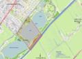 Netherlands, Leidschendam-Voorburg, Rietpolder (1).png