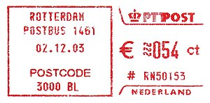 Netherlands Type QC13.jpg