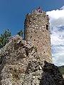 Neu-Falkenstein (638976766).jpg