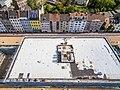 Neubau Historisches Archiv und Rheinisches Bildarchiv der Stadt Köln - Luftaufnahmen August 2018-0013.jpg