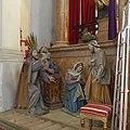NeuePfarrkircheSt.Margaret(München)AltarfigurenTheatrumSacrumL1040084.JPG