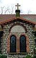 Neuer Friedhof Breiteweg Barleben-Feierhalle-Detail.jpg