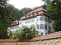 Neues Schloss in Rabenstein; Zwiesel.jpg