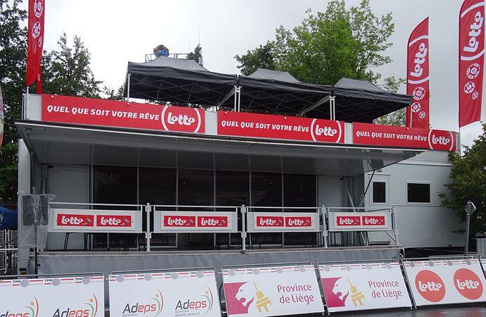 Neufchâteau - Tour de Wallonie, étape 3, 28 juillet 2014, arrivée (A07).JPG
