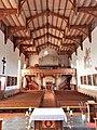Neunkirchen (Nahe), St. Martin (Sebald-Orgel, 1936) (6).jpg