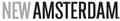New Amsterdam Spirits Logo.png