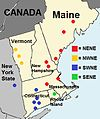 New England English map.jpg