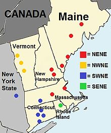 New England English - Wikipedia