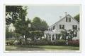 New England Pergolas, Vinehurst, Residence of L. G. Hoyt, Kingston, New Hampshire (NYPL b12647398-79440).tiff