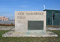 New Hampshire Field Memorial 02.jpg