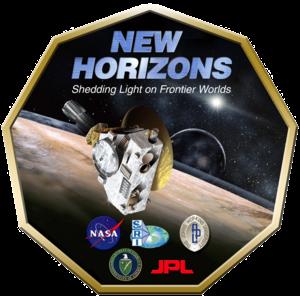 New Horizons - Logo2 big.png