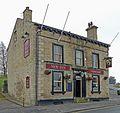 New Inn, Windhill, Shipley (16441435806).jpg