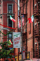 New York. Little Italy.jpg