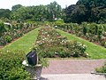 New York Botanical Garden 07.jpg