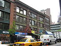 New York City (3548815224).jpg