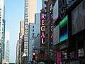 New York City (6279258023).jpg