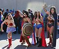 New York Comic Con 2016 - Wonder Woman (30149370416).jpg