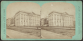 New York Court House, from Robert N. Dennis collection of stereoscopic views.png