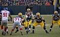 New York Giants vs Green Bay Packers 2.jpg