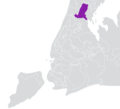 New York State Senate District 36 (2012).png