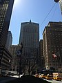 New York USA - panoramio (1).jpg