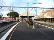 NewcastleRailwayStation1