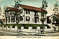 Newell Rogers House Laurel.jpg